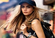 Cara Delevingne Net Worth, Wiki, Height, Age, Biography, Family & More