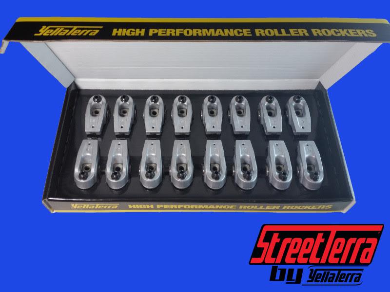 Ford 5 8l V8 Engine, Ford, Free Engine Image For User Manual Download
