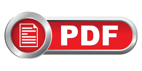 Downloadable PDF Button PNG Images PNG All