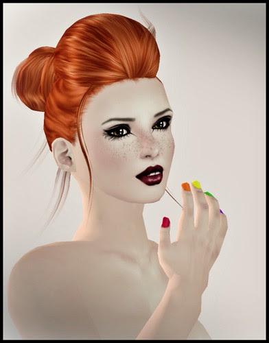 kozmetika deals