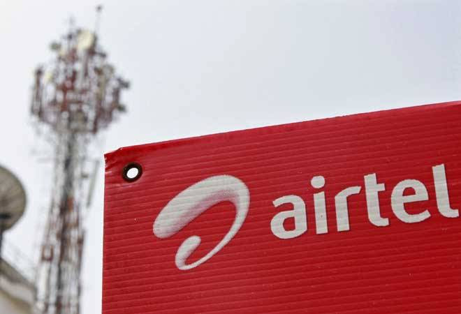 Bharti Airtel inks pact with ATC for tower sale in Tanzania