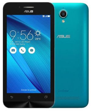 Asus Zenfone Go ZC451TG User Guide Manual Tips Tricks Download