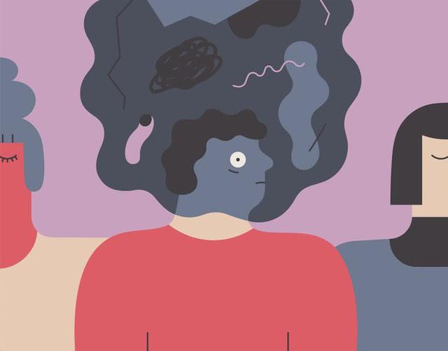 5 liều thuốc độc có thể giết chết mọi mối quan hệ của chị em công sở - Ảnh 1.