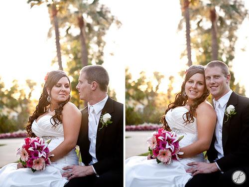 Kelsey-Wedding16