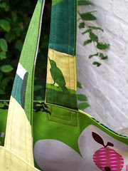 Give-Away: Beachbag