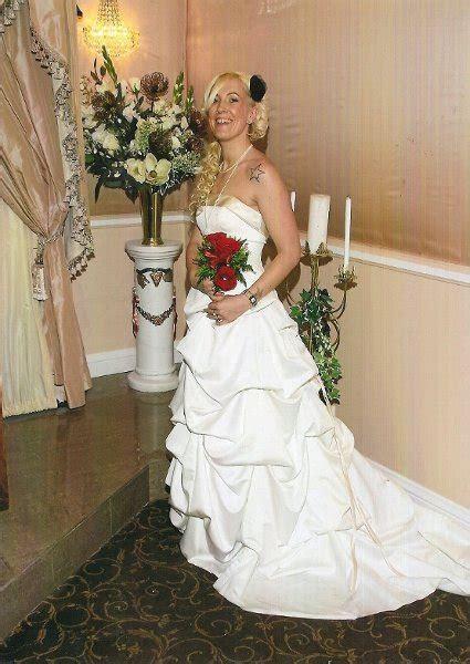 Classic Wedding Wear   Las Vegas, NV Wedding Dress