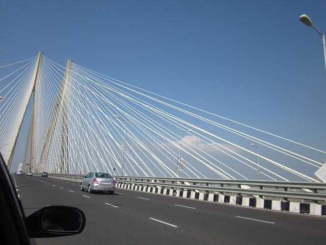 Mumbai september 2011 148