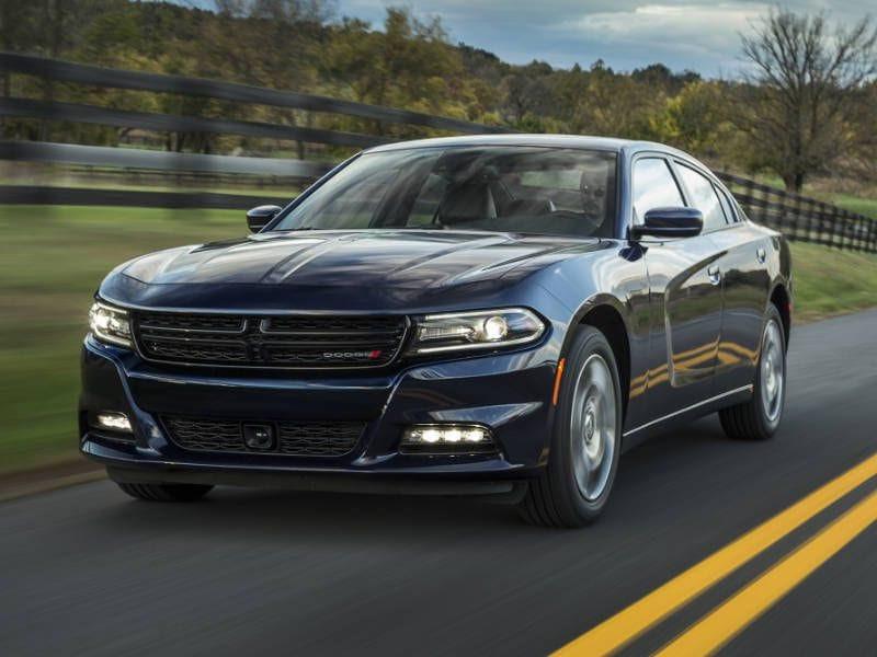 10 4Door Sports Cars Under $30,000  Autobytel.com