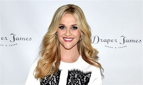 Reese Witherspoon launches exciting new venture   HELLO!