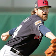 Cleveland Indians hitters relieved they don't have to face Andrew Miller when it matters