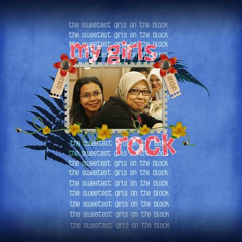 my*girls*rock