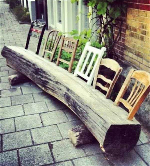 Outdoor-Reclaimed-Wood-Projects-Woohome-14