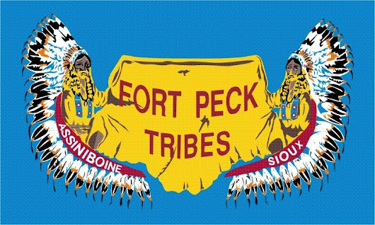 Fort Peck Tribe mirrors transgender bathroom policy after North Carolina law