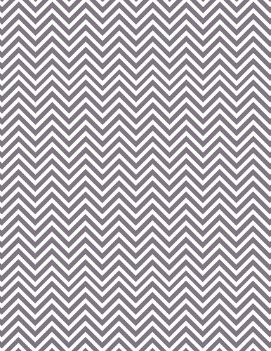 28-purple_grey_NEUTRAL_CHEVRON_tight_zig_zag_standard_size_350dpi_melstampz