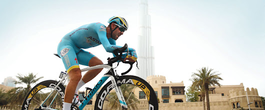 Dubai Tour road closures 2017: Here's your day-by-day guide - What's On Dubai