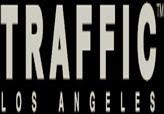 traffic_logo