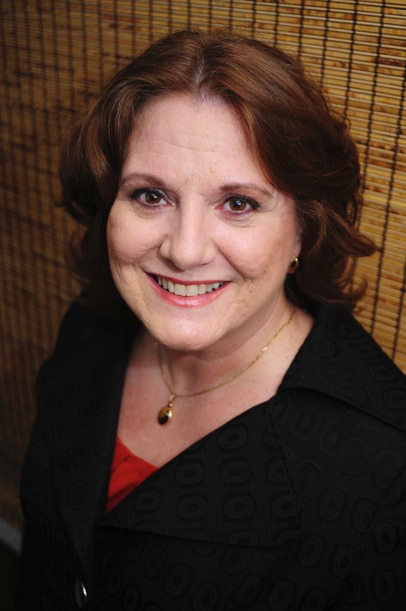 Millie Herrera