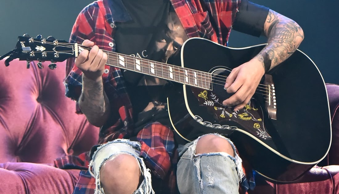 Chord Guitar Song Lyrics What Do You Mean Justin Bieber Easy