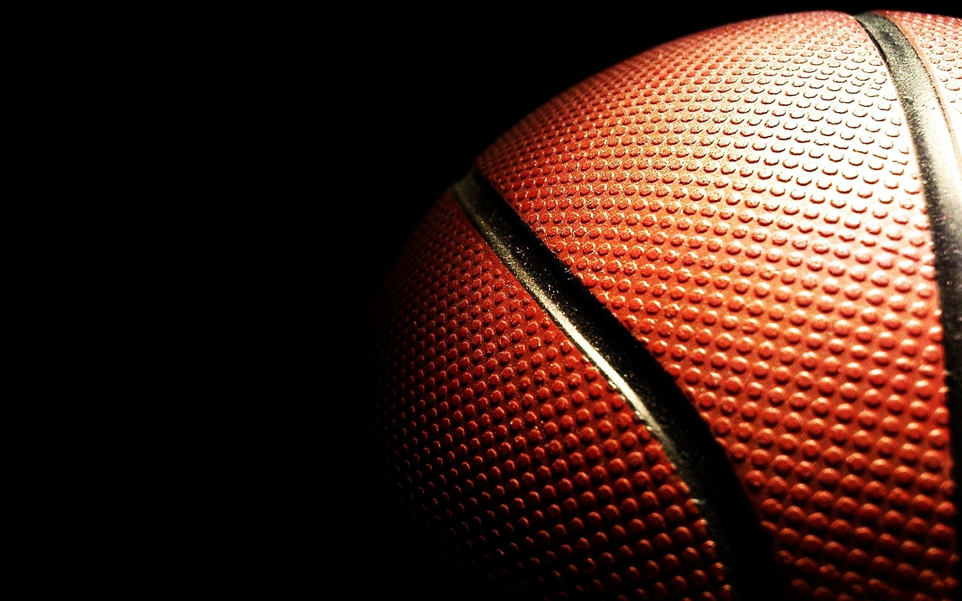 Free Basketball Download Free Clip Art Free Clip Art On Clipart