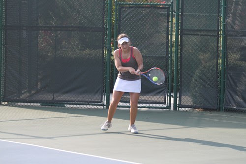 zonals  photo gallery   usta southern