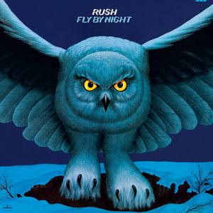 http://upload.wikimedia.org/wikipedia/en/0/00/Rush_Fly_by_Night.jpg