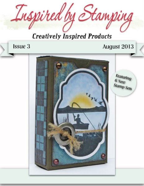Inspired-by-Stamping-Catalog-August-front-page