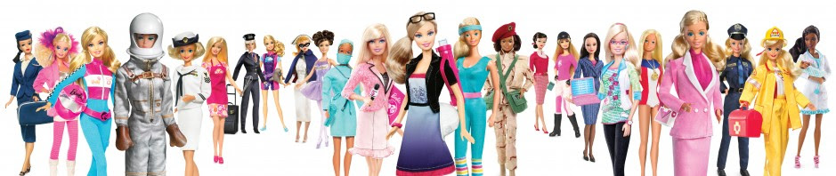 http://barbielistholland.files.wordpress.com/2012/07/cropped-barbie-careers-11.jpg