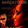 Author Spotlight with Amanda J Evans