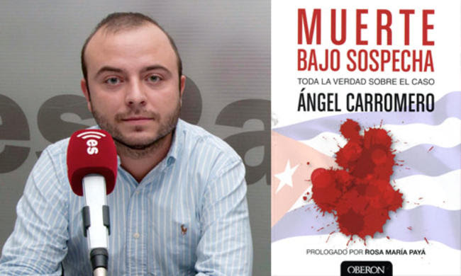 http://s.libertaddigital.com/fotos/noticias/650/0/angel-carromero.jpg