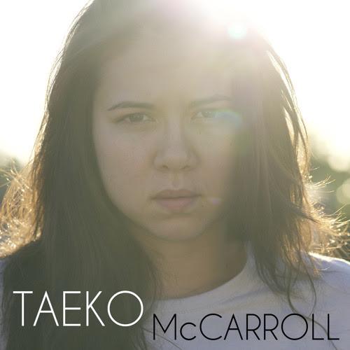 Taeko McCarroll Nude Photos 28