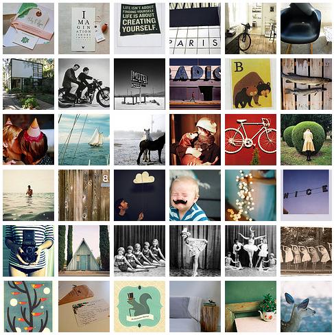 flickr faves