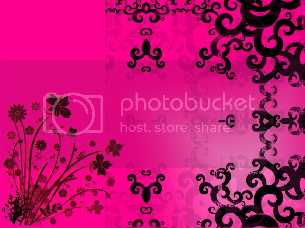 Pink Wallpapers Beautiful Girly Backgrounds Yours Desktop Gallery title=