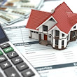 Getting a Personal Loan to Cover the Mortgage Down Payment