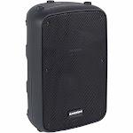 Samson Auro X12D 2-Way Active Loudspeaker - 1000W - Black