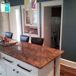 CRAFTBUILT HOMES LLC Remodeling Specialist - transitional - kitchen - portland - by Area Floors