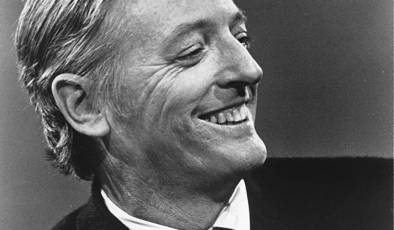 6 Quotes William F Buckley Jr On Collectivism Freedom And