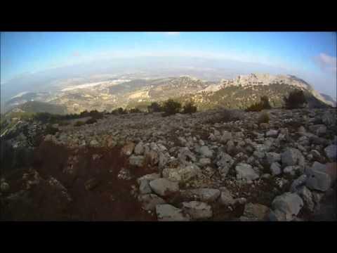 Andalucía Bike Race 2015 Videocrónica Etapa 3