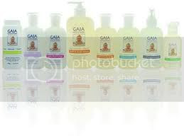 All-Natural Baby Products Pictures, Images and Photos