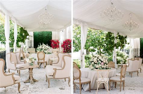 Nüage Designs Blog   Find inspiration from real weddings