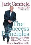 The Success Principles(TM) [Kindle Edition]