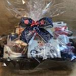 The Cattleman Texas Style Gift Basket , , TexasFood.com