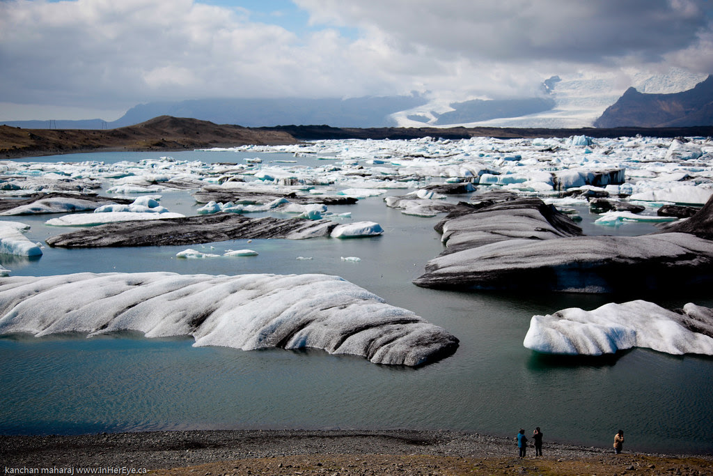Iceland Day 7 - Jökulsárlón-4-2