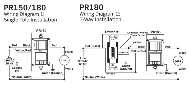 grafik photoelectric sensor switch wiring diagram full hd