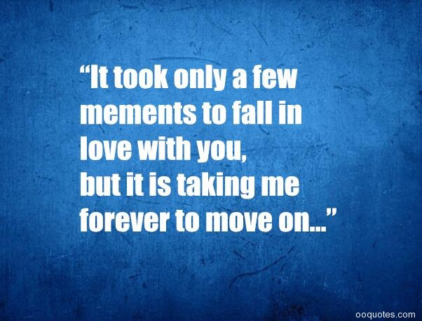 Best 130 Funny Quotes About My Ex Boyfriend Or Girlfriends With