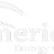 American Energy Coalition - Another Natural Gas Pipeline Plan Suspended