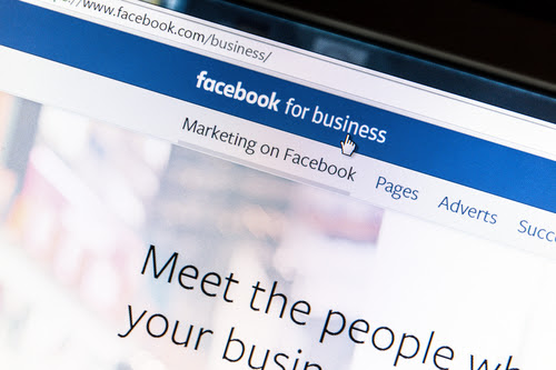 How to Make the Most Out of Facebook for Your Business