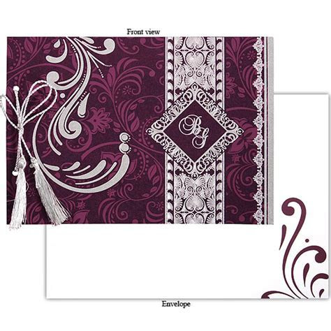 How to buy Gujarati wedding cards for perfect wedding