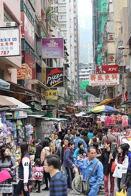 HongKongMarkets6