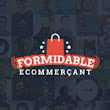 INTREPIDES - Formidable Ecommerçant 2016