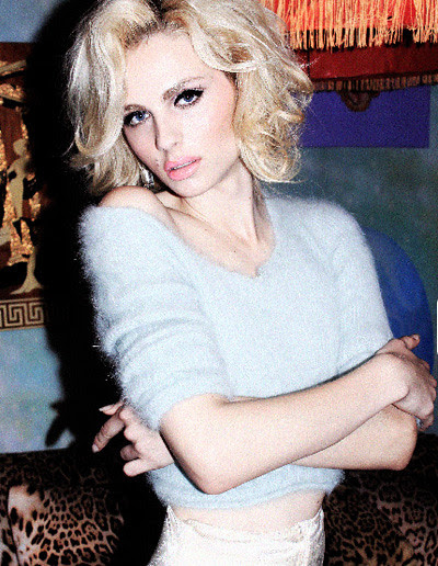 Andrej-Pejic-for-LoveCat-DesignSceneNet-04a